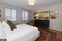 Master Bedroom - 1200 N NASH ST #824, ARLINGTON