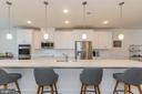 - 44782 TIVERTON SQ, ASHBURN