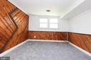 4th bedroom - 7505 MENDOTA PL, SPRINGFIELD