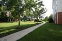 Great Place to Live - 22691 BLUE ELDER TER #204, BRAMBLETON