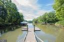 Community Water Access - 717 CRISFIELD WAY, ANNAPOLIS