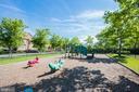 Playground near Pool - 717 CRISFIELD WAY, ANNAPOLIS