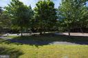 Playground off Nature Trail - 717 CRISFIELD WAY, ANNAPOLIS