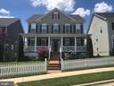 Elegant,  Open Floor Plan Home - 22362 BRIGHT SKY DR, CLARKSBURG