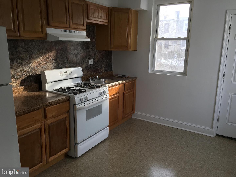 Property للـ Rent في Philadelphia, Pennsylvania 19143 United States