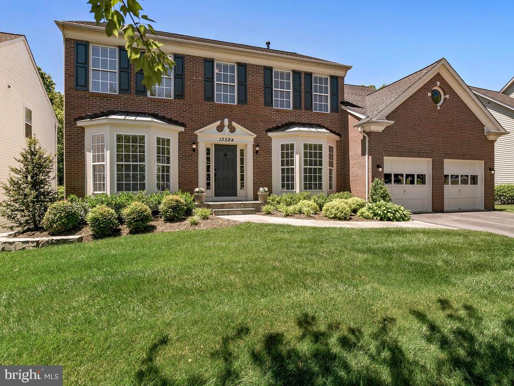 - 13524 SANDERLING PL, GERMANTOWN