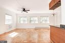 - 3526 VALLEY DR, ALEXANDRIA