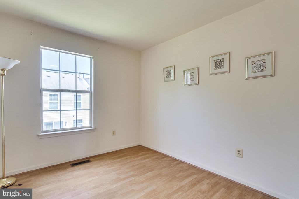 Bedroom #2 - 6362 DAKINE CIR, SPRINGFIELD