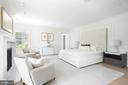 - 3120 WOODLAND DR NW, WASHINGTON
