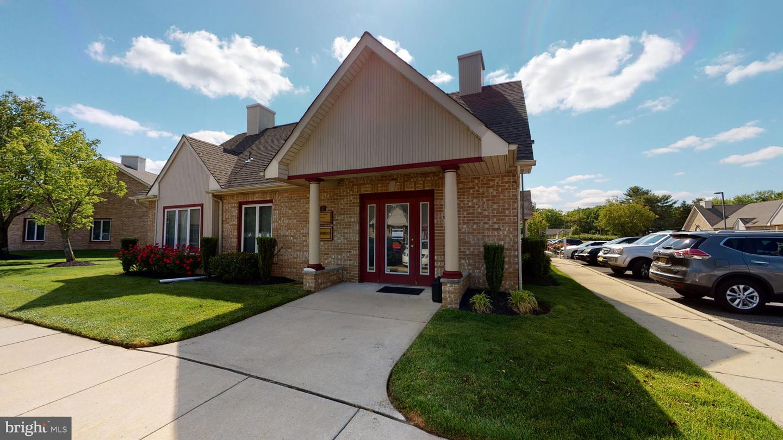 Property 为 销售 在 Blackwood, 新泽西州 08012 美国
