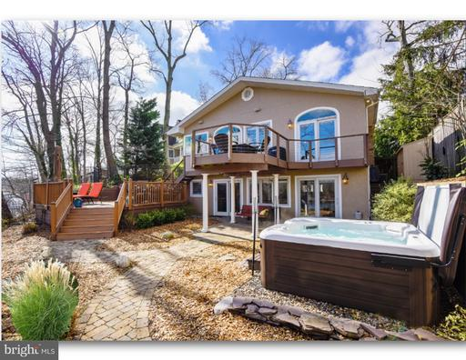 128 ISLAND VIEW DR