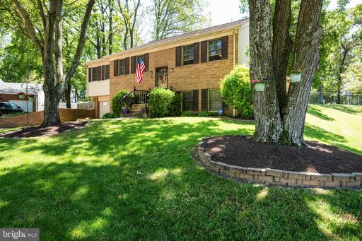 2197 OLD IRONSIDES CT