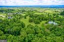 A divine park like setting - 40310 HURLEY LN, PAEONIAN SPRINGS