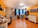 - 3030 POWDER MILL RD, HYATTSVILLE