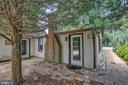 - 4921 E CHALK POINT RD, WEST RIVER