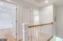 Backyard Cottages- Main house - 911 N DANIEL ST, ARLINGTON