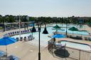 Community Pool #2 - 8903 AMELUNG ST, FREDERICK