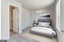 Bedroom - 2345 MEADOWLARK GLEN RD, DUMFRIES