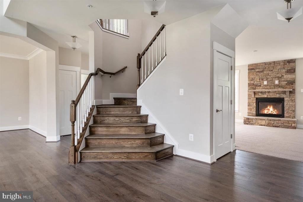 - 1506A FAWNS CROSSING, ANNAPOLIS