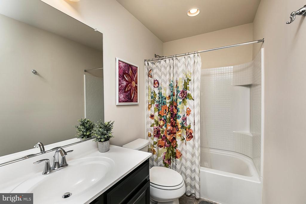 Bathroom 3 - 8472 HEDWIG LN, FREDERICK