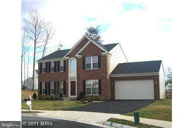 3 TURNER FIELD CT