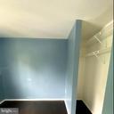 Bedroom 2 - 18711 BARN SWALLOW TER, GAITHERSBURG