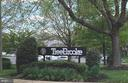 Welcome to Treebrooke - 3031 BORGE ST #205, OAKTON