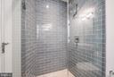 Master Bath - 1821 VERMONT AVE NW, WASHINGTON