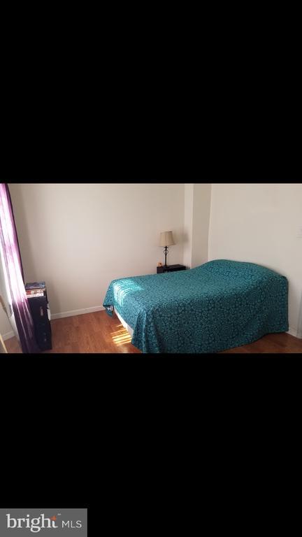 108 Bedroom - 108, 110, 112 ICE ST, FREDERICK