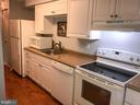 - 19629 GUNNERS BRANCH RD #4-424 UNIT H, GERMANTOWN