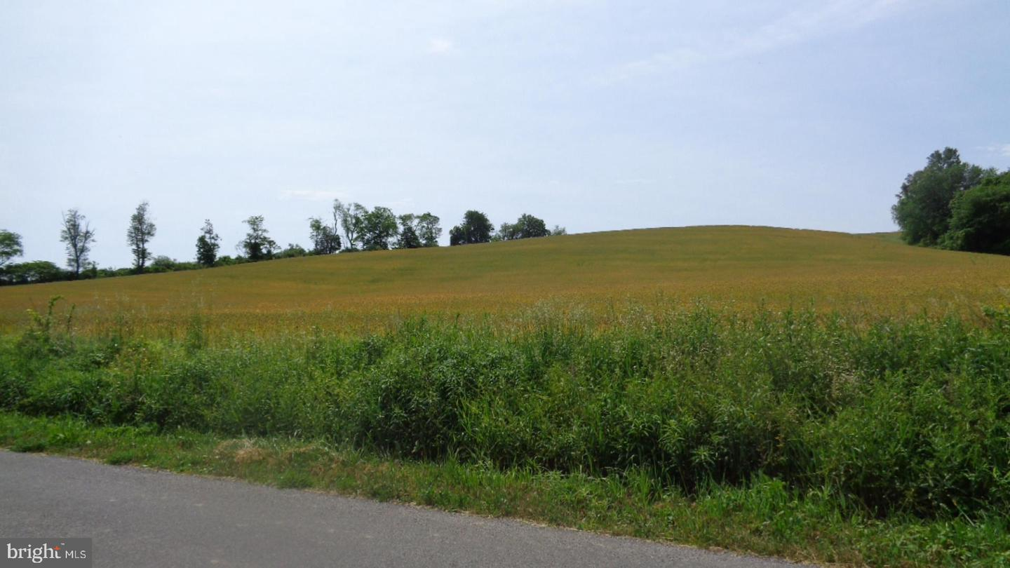 Land for Sale at Newville, Pennsylvania 17241 United States