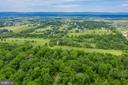 - 40860 BROWNS LN, WATERFORD