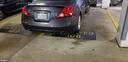 2 garage parking #108 & #109 - 301 S REYNOLDS ST #601, ALEXANDRIA