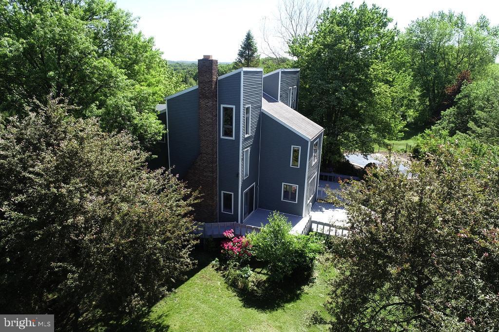Single Family Homes для того Продажа на Etters, Пенсильвания 17319 Соединенные Штаты