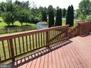 Nice shrubs and trees - 4830 OLD HOLTER RD, JEFFERSON
