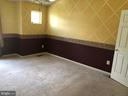 Large master bedroom - 4830 OLD HOLTER RD, JEFFERSON