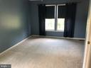Large 2nd bedroom - 4830 OLD HOLTER RD, JEFFERSON