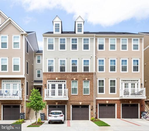 25249 ORCHARD VIEW TER