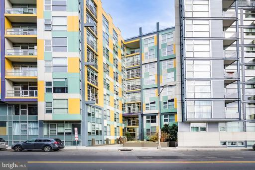 929 FLORIDA AVE NW #6001
