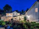 Stunning Gardens - 4629 35TH ST N, ARLINGTON