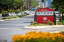 Welcome to Downtown Bethesda - 7710 WOODMONT AVE #802, BETHESDA