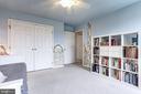 Upper bedroom - 11016 DORSCH FARM RD, ELLICOTT CITY