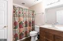 - 21335 MEADOW FIELD CT, BROADLANDS
