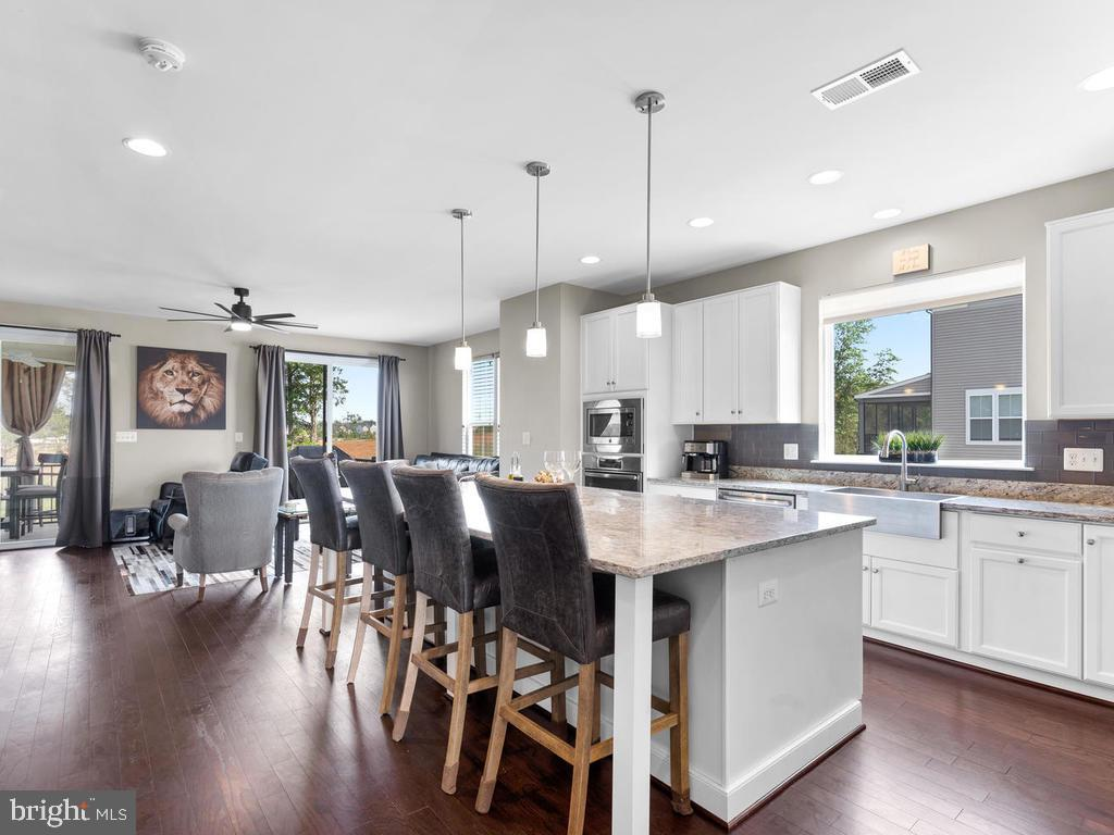 Check Out the Island - 23687 TURTLE POINT TER, ASHBURN