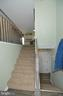 Split level foyer - 540 SPYGLASS, MARTINSBURG