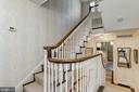 - 6600 KENNEDY DR, CHEVY CHASE
