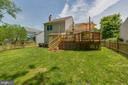 - 30 BENTLEY DR, STERLING