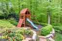 Play set conveys - 11329 STONEHOUSE PL, POTOMAC FALLS