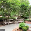 - 11700 OLD GEORGETOWN RD #810, NORTH BETHESDA