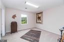 - 160 WILLOWDALE LN, FREDERICKSBURG